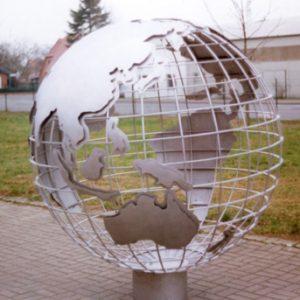 skulpturen1_01