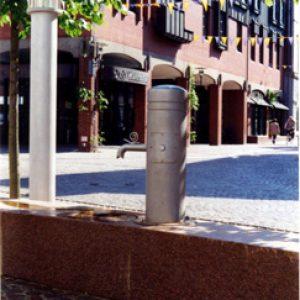 skulpturen4_01